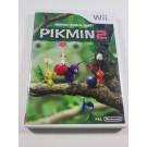 PIKMIN 2 NOUVELLE FACON DE JOUER! WII PAL-FR OCCASION