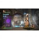 DECEPTION IV:THE NIGHTMARE PRINCESS PS4 OCC