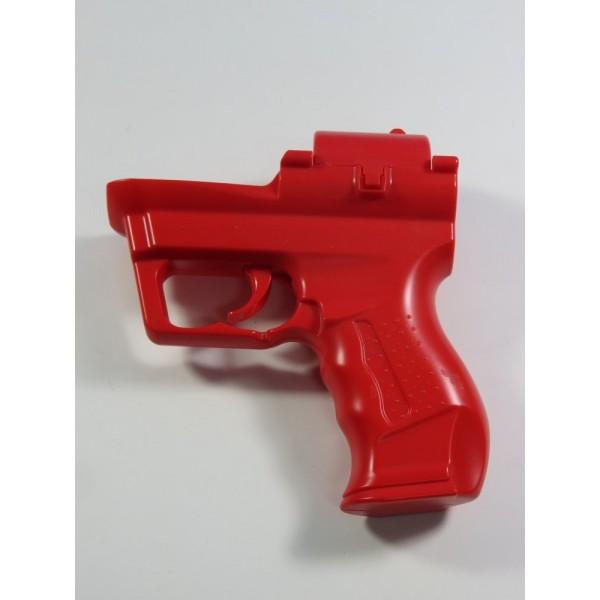 CONTROLLER PS3 MOVE SHOOTING GUN NON OFFICIAL PLAYSTATION 3 (PS3) EURO (LOOSE - GOOD CONDITION)