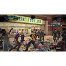 DEAD RISING 2 REMASTERED PS4 US NEW