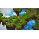RAINBOW MOON PS4 ALL NEW