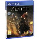 ZENITH PS4 FR NEW