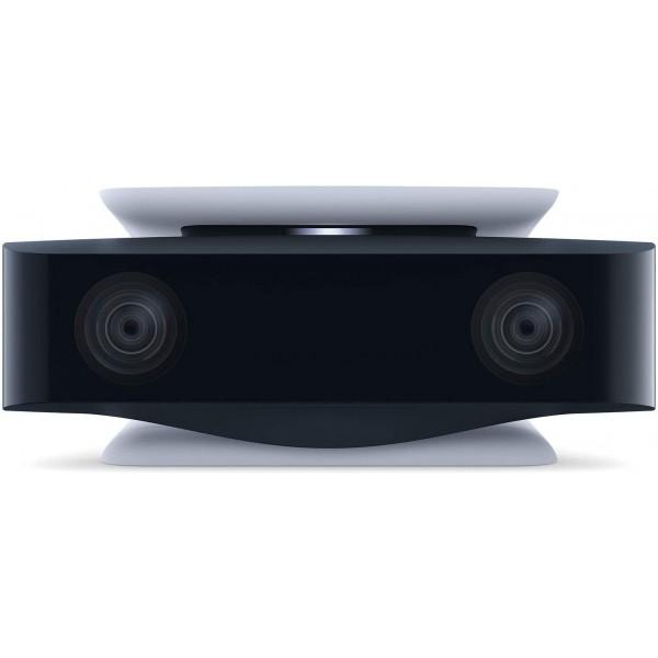 CAMERA HD PS5 EURO NEW