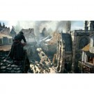 ASSASSIN S CREED UNITY DUNDLE COPY PS4 FR OCCASION