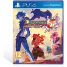DISGAEA 5 PS4 UK OCCASION