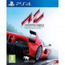 ASSETTO CORSA PS4 FR OCCASION