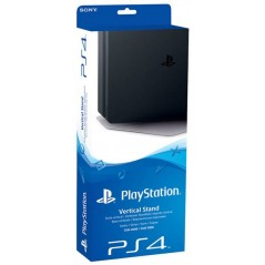VERTICAL STAND PLAYSTATION PS4 FR NEW