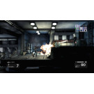 SHADOW COMPLEX REMASTERED PS4 ALL NEW