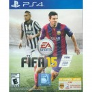 FIFA 15 PS4 USA OCCASION