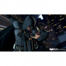 BATMAN TELLTALE SERIES PS4 FR NEW