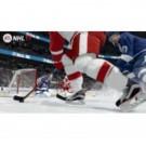 NHL 17 PS4 UK NEW