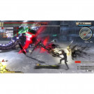 GOD EATER 2 RAGE BURST PS4 FR OCCASION