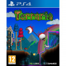 TERRARIA PS4 FR OCCASION
