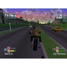 ROAD RASH JAILBREAK PS1 PAL-FR OCCASION