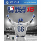 MLB THE SHOW 15 PS4 US OCC
