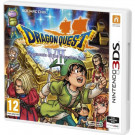 DRAGON QUEST VII LA QUETE DES VESTIGES DU MONDE 3DS PAL-FR NEW