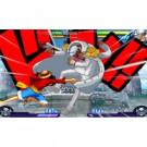 ONE PIECE DAI KAIZOKU COLOSSEUM 3DS NTSC-JPN NEW