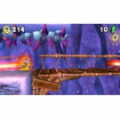 SONIC BOOM FIRE AND ICE 3DS UK NEW