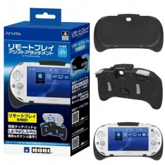 HORI PS VITA PSV 2000 REMOTE PLAY ASSIST NEW