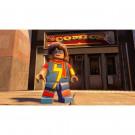 LEGO MARVEL S AVENGERS PSVITA VF OCC