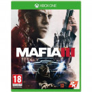 MAFIA 3 XONE VF