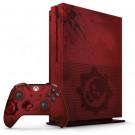 CONSOLE XONE SLIM 2 TO GEARS OF WAR 4 LIMITED FR NEW