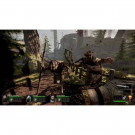 WARHAMMER THE END TIMES VERMINTIDE XONE FR NEW