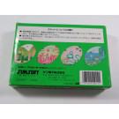 FANTASY ZONE FAMICOM NTSC-JPN (NEAR MINT)