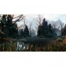 DRAGON AGE INQUISITION GAME OF THE YEAR EDITION XONE PAL OCC
