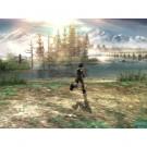 GRANDIA III PS2 NTSC-JPN OCCASION