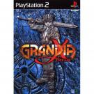 GRANDIA XTREME PS2 NTSC-ASIA OCCASION