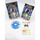 ASTRO BOY: TETSU WAN ATOM PS2 NTSC-ASIA OCCASION