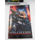 APPLESEED EX LIMITED BOX PS2 NTSC-JPN OCCASION