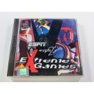 ESPN EXTREME GAMES PLAYSTATION 1 (PS1) PAL -EURO (COMPLET - GOOD CONDITION)