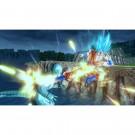 DRAGON BALL XENOVERSE 2 PS4 UK NEW
