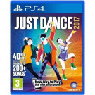 JUST DANCE 2017 PS4 UK NEW