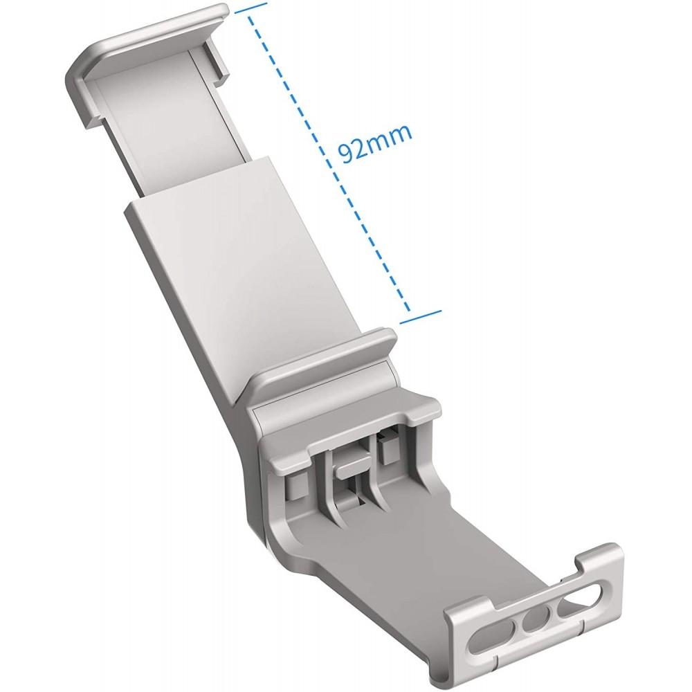 SMARTPHONE CLIP 8BITDO FOR N30 PRO 2 EURO NEW