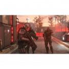XCOM 2 PS4 FR OCCASION