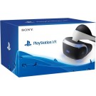 CASQUE PLAYSTATION VR PS4 EURO NEW