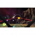 SUPER STARDUST ULTRA VR PS4 EURO NEW