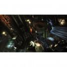 BATMAN RETURN TO ARKHAM PS4 EURO NEW