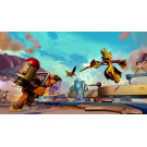 SKYLANDERS : IMAGINATORS - PACK DE DEMARRAGE PS4 EURO NEW