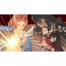 TALES OF BERSERIA PS4 JPN OCCASION