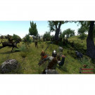 MOUNT AND BLADE WARBAND PS4 FR OCCASION