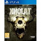 KHOLAT PS4 FR OCCASION