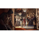 ASSASSIN S CREED UNITY EDITION BASTILLE PS4 FR OCCASION