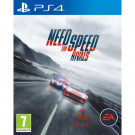 NFS RIVALS PS4 FR OCCASION