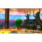 THE LEGEND OF ZELDA MAJORA S MASK 3DS PAL-EURO OCCASION (BUNDLE PACK VERSION)
