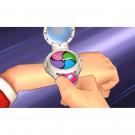 YO KAI WATCH AVEC MEDAILLON 3DS PAL-FR NEW