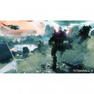 TITANFALL 2 XONE UK NEW